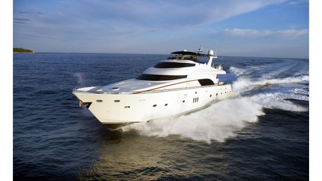 debeers-motoryacht-for-sale (7)