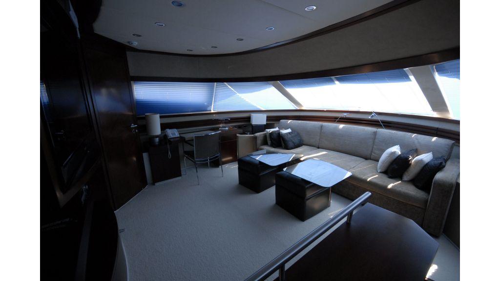debeers-motoryacht-for-sale (8)