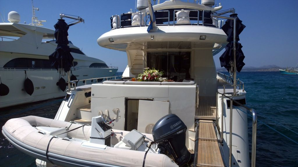 debeers-motoryacht-for-sale (9)