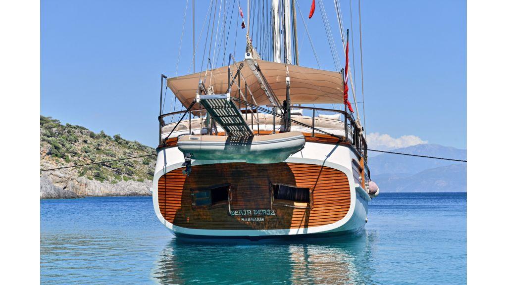 Derin Deniz Gulet (20)