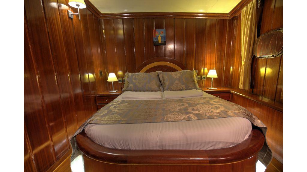 Diva Deniz Luxury Gulet (14)