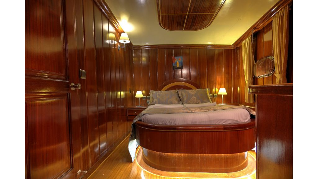 Diva Deniz Luxury Gulet (4)