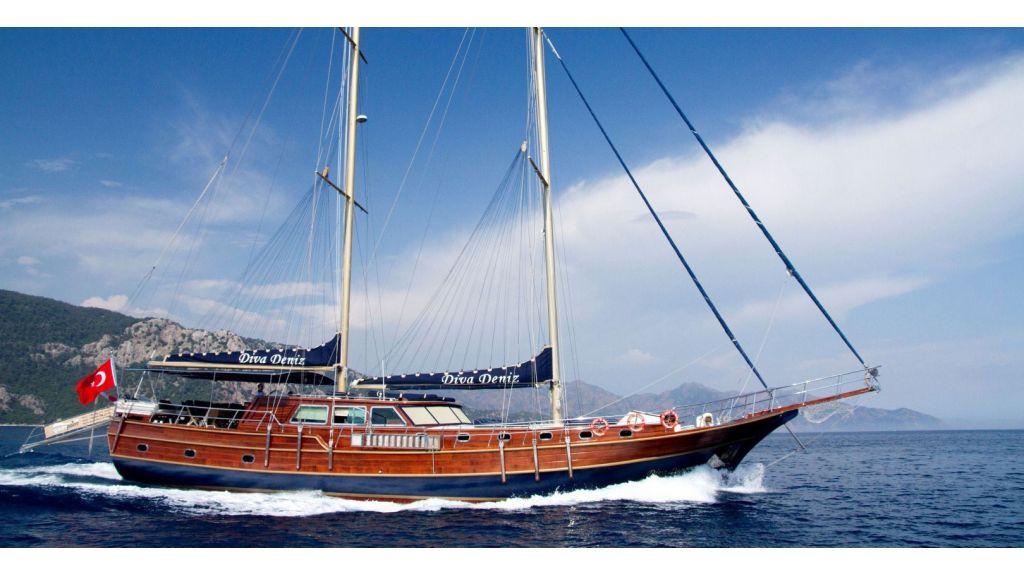 Diva Deniz-Luxury-Gulet-master-(1)