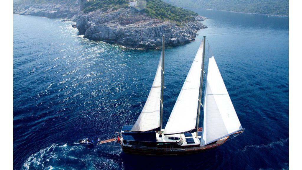 Diva Deniz Luxury Gulet-master (6)