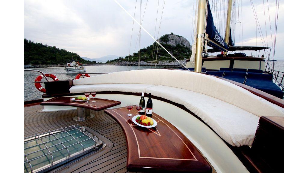 Diva Deniz Luxury-Gulet-master