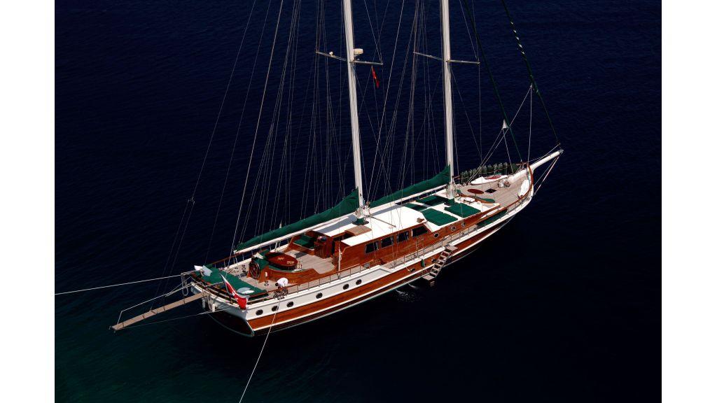 Ecce Navigo-Sailing yacht (10)
