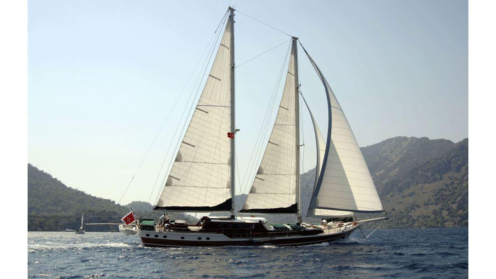 Ecce Navigo-Sailing yacht (11)