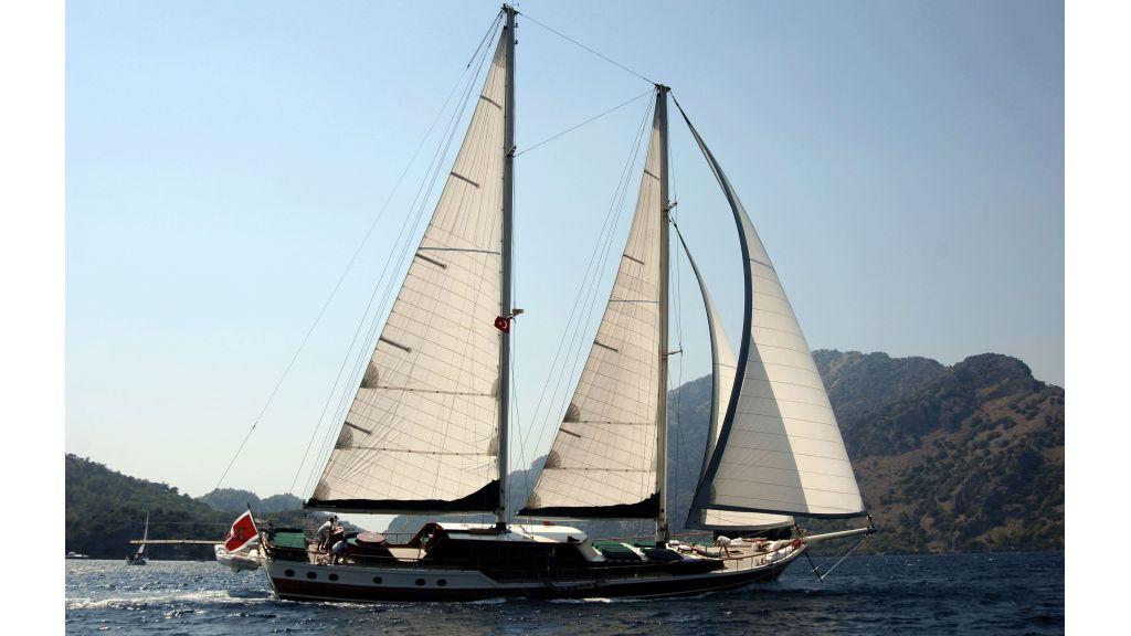 Ecce Navigo-Sailing yacht (12)