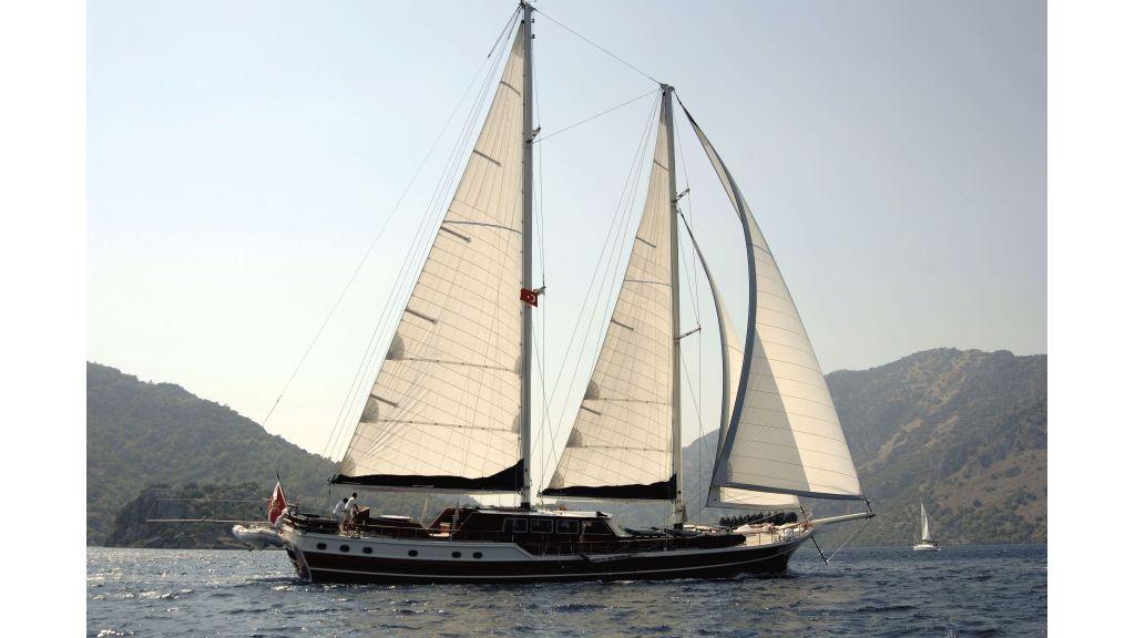 Ecce Navigo-Sailing yacht (14)
