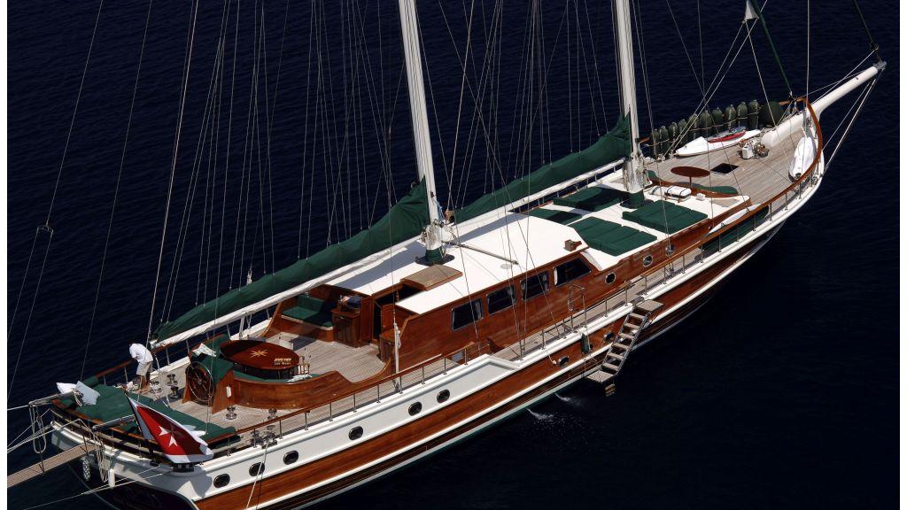 Ecce Navigo-Sailing yacht (15)