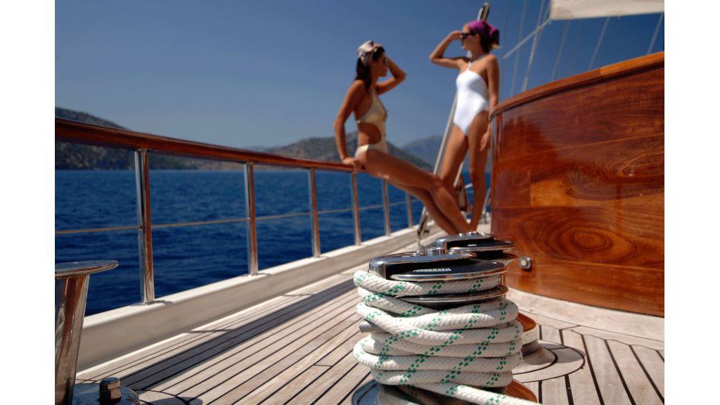 Ecce Navigo-Sailing yacht (16)