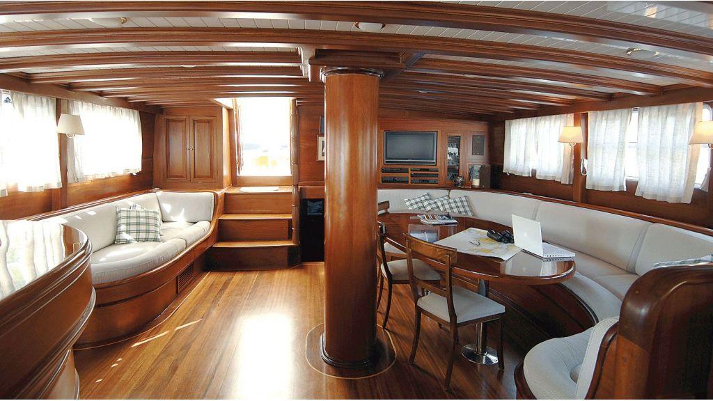 Ecce Navigo-Sailing yacht (3)