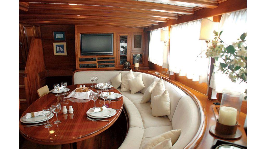 Ecce Navigo-Sailing yacht (4)