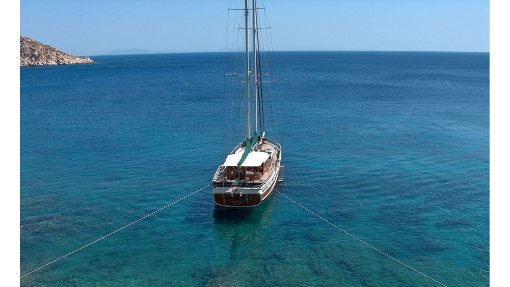 Ecce Navigo-Sailing yacht (6)