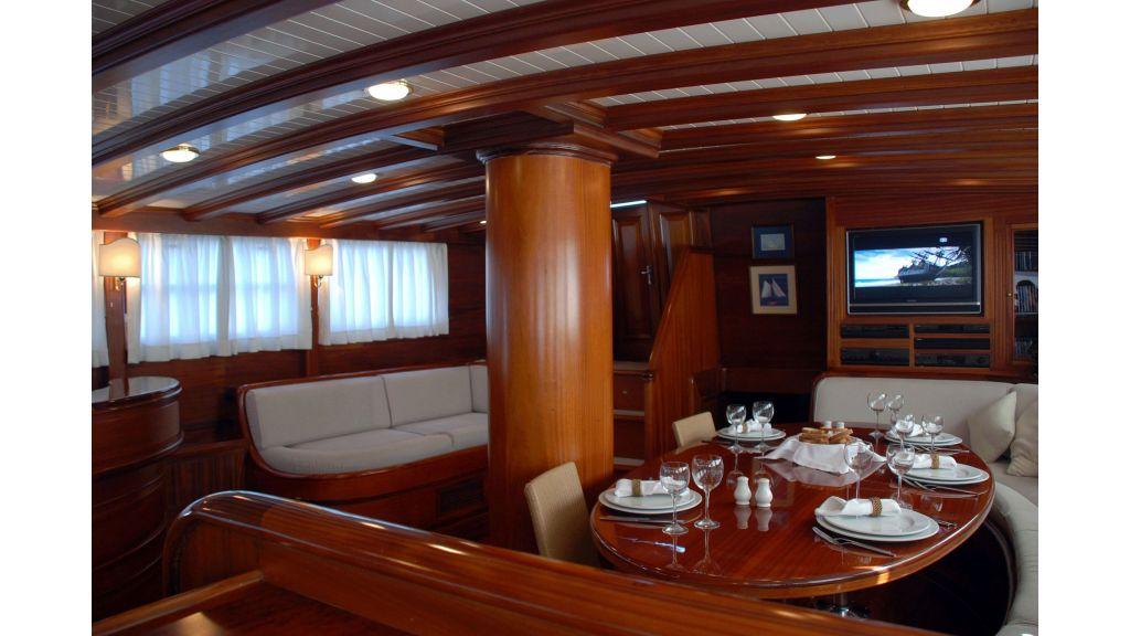 Ecce Navigo-Sailing yacht (7)