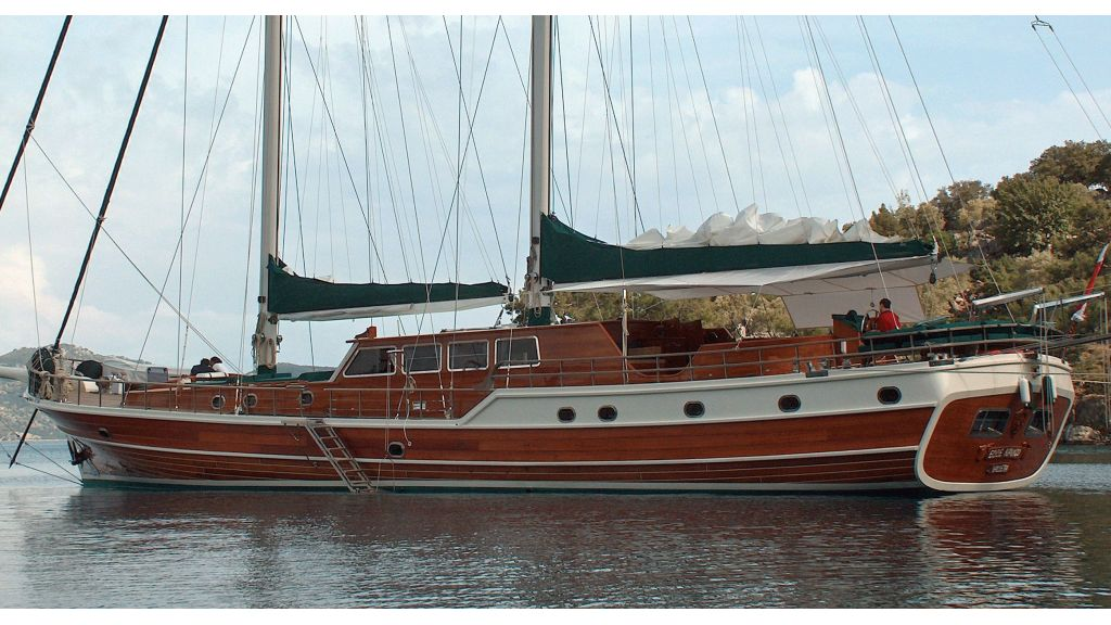 Ecce-Navigo-yacht-master.
