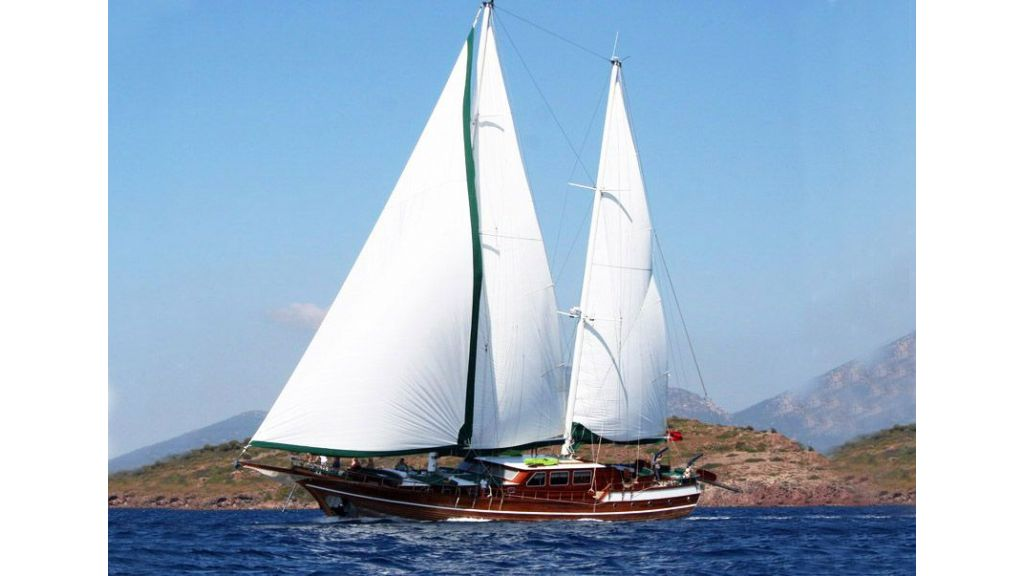 elegant-31-m-charter-gulet-for-sale