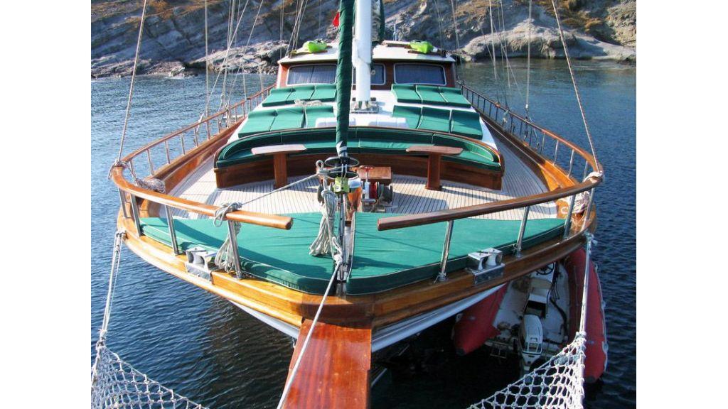 elegant-31-m-charter-gulet-for-sale (11)