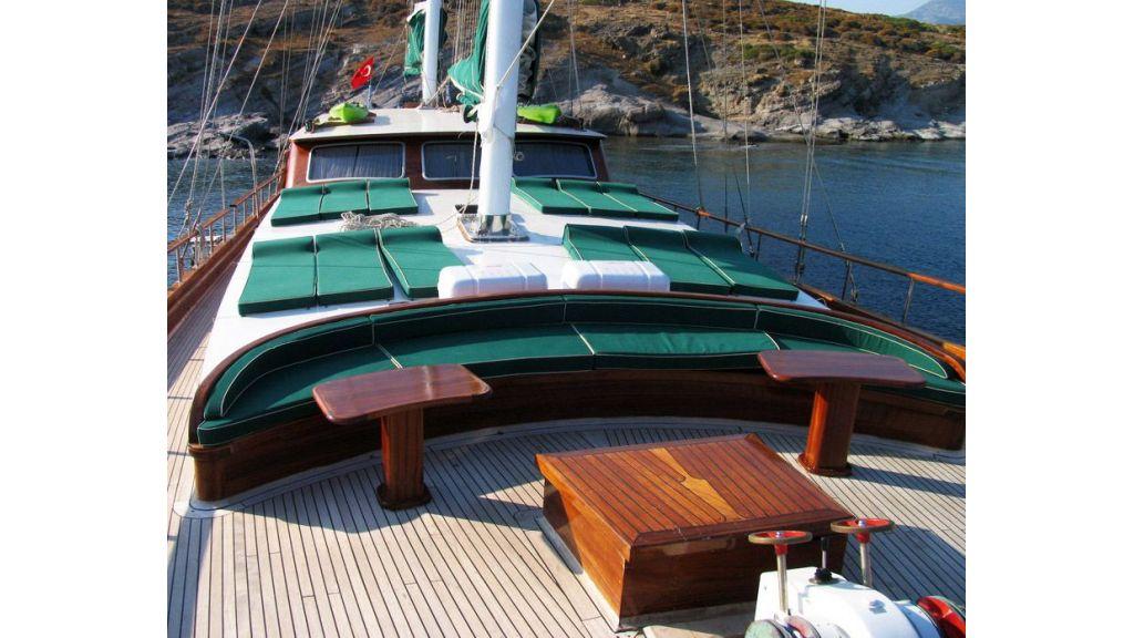 elegant-31-m-charter-gulet-for-sale (12)
