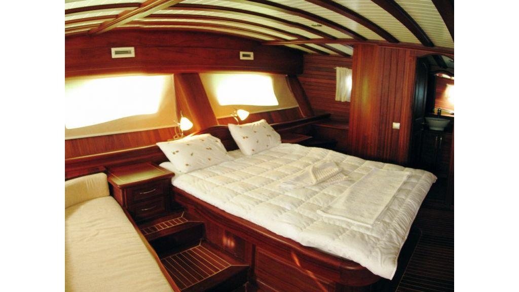 elegant-31-m-charter-gulet-for-sale (14)