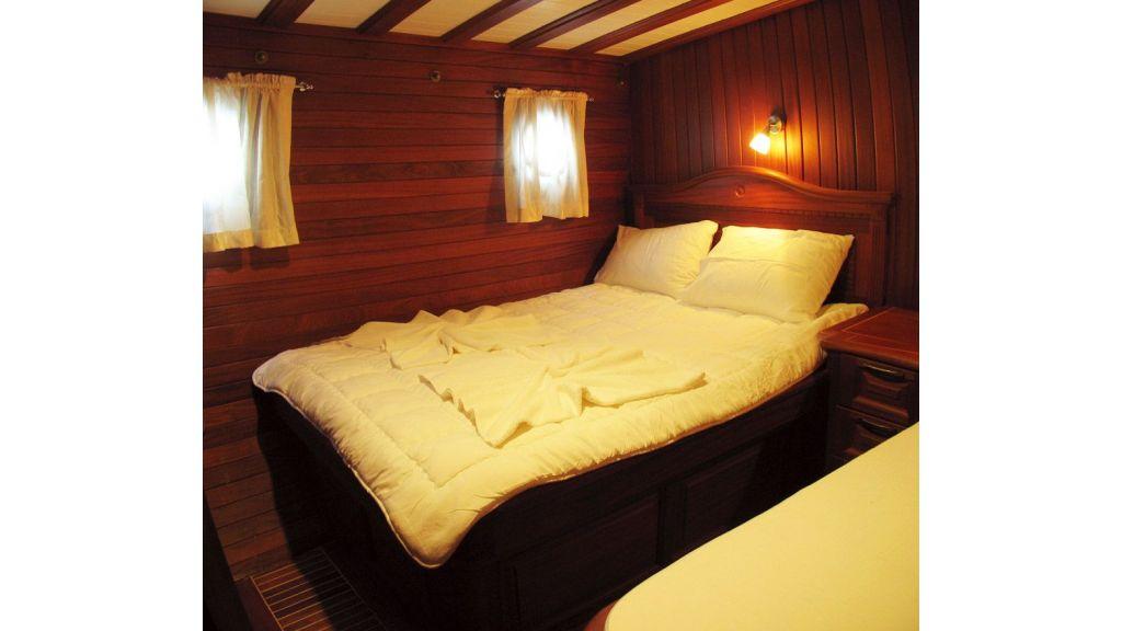 elegant-31-m-charter-gulet-for-sale (2)