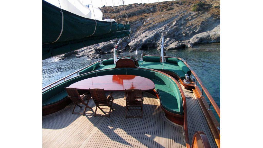 elegant-31-m-charter-gulet-for-sale (7)