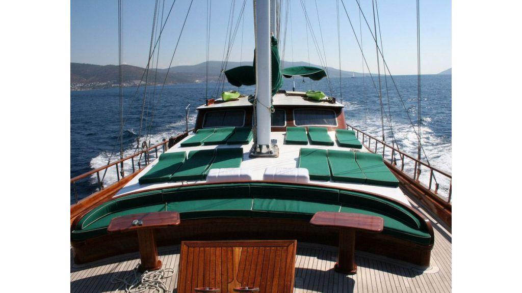 elegant-31-m-charter-gulet-for-sale (8)
