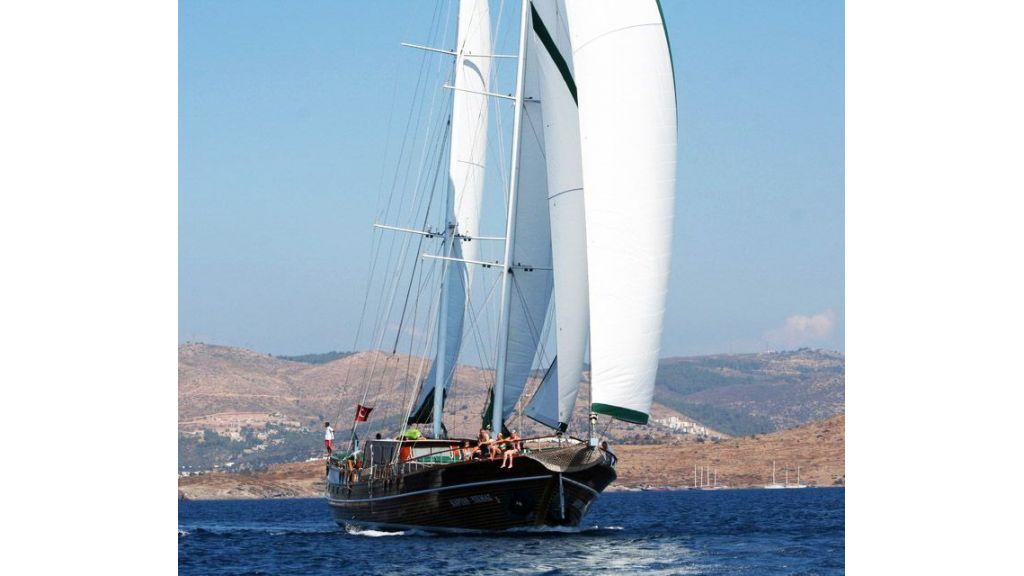 elegant-31-m-charter-gulet-for-sale.