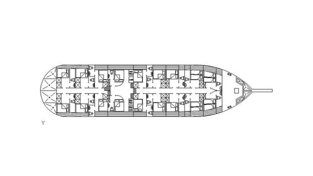 gulet-pinar-111 (11)