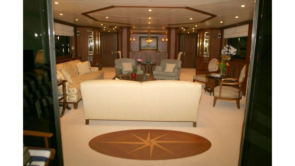 istanbul built poweryacht (1)
