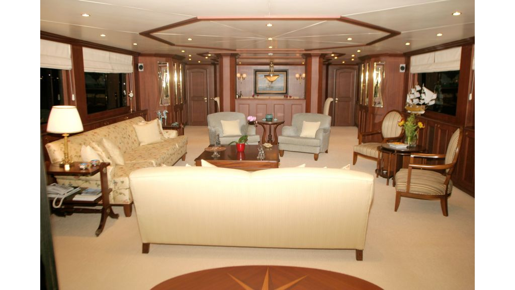 istanbul built poweryacht (11)
