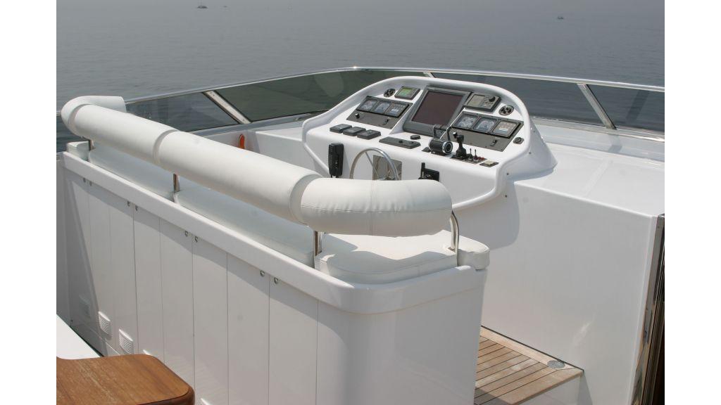 istanbul built poweryacht (14)