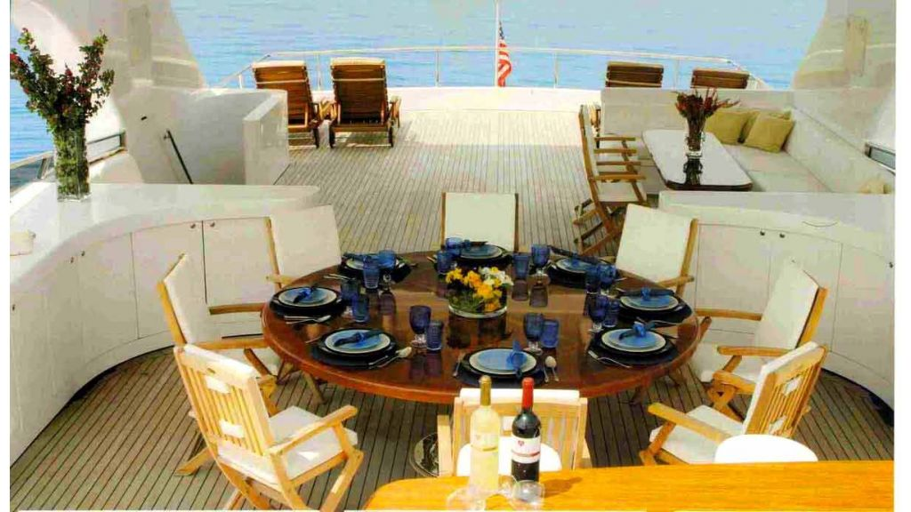 istanbul built poweryacht (15)