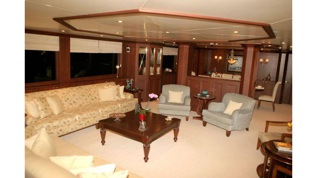 istanbul built poweryacht (4)