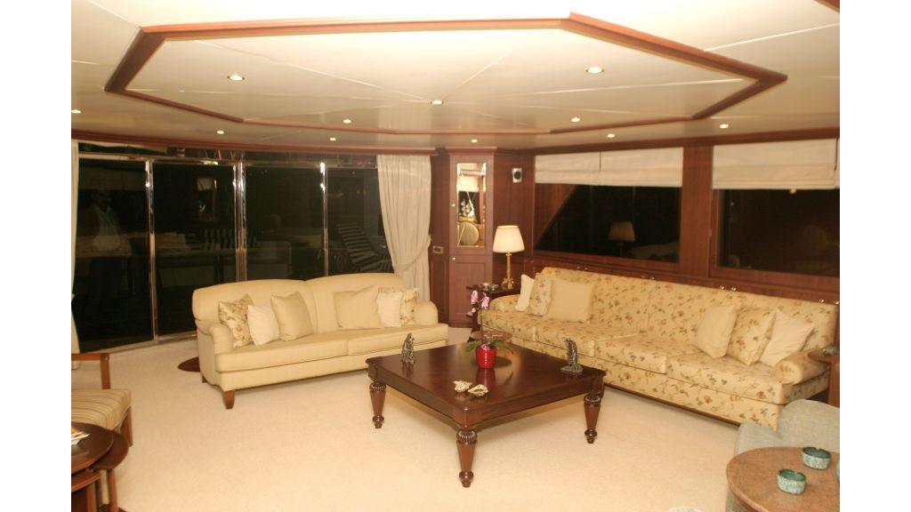 istanbul built poweryacht (5)
