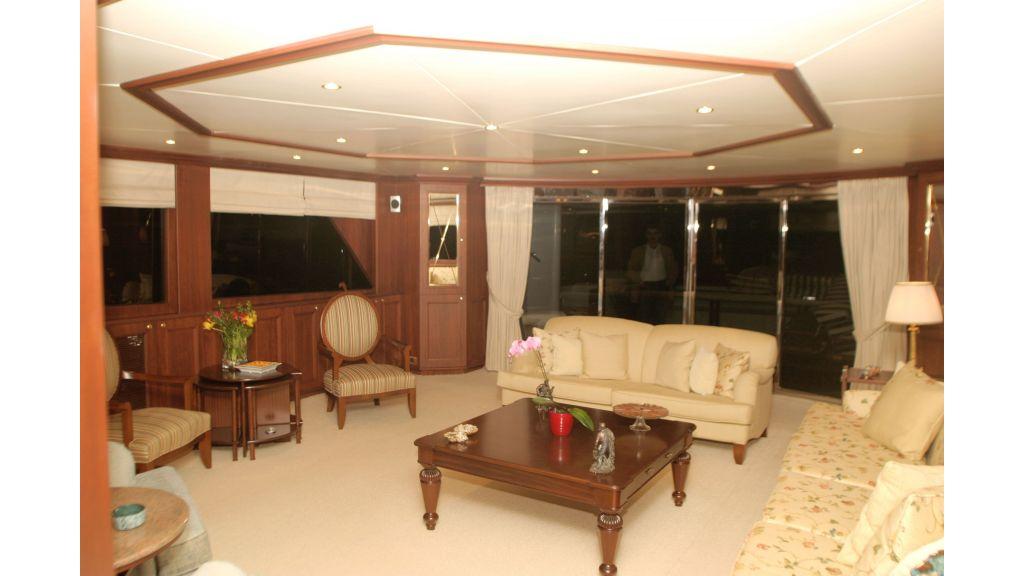 istanbul built poweryacht (6)