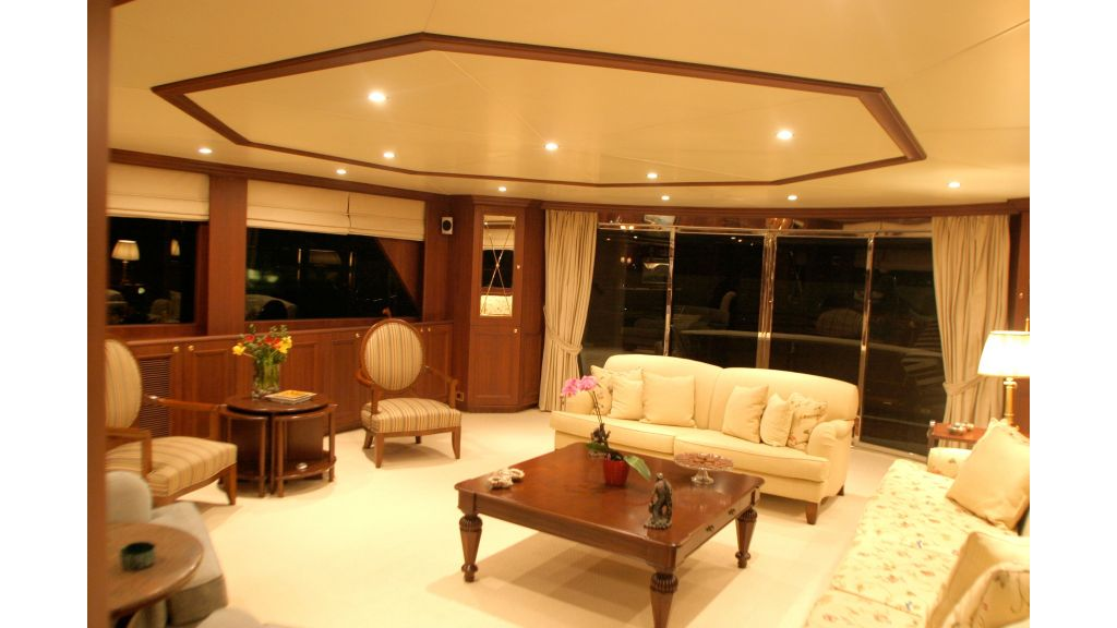 istanbul built poweryacht (7)