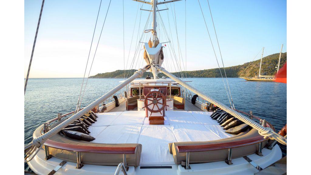 Kaptan Kadir Luxury Gulet (48)