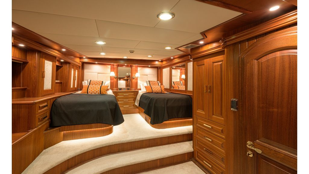 Kaptan Kadir Luxury Gulet (53)