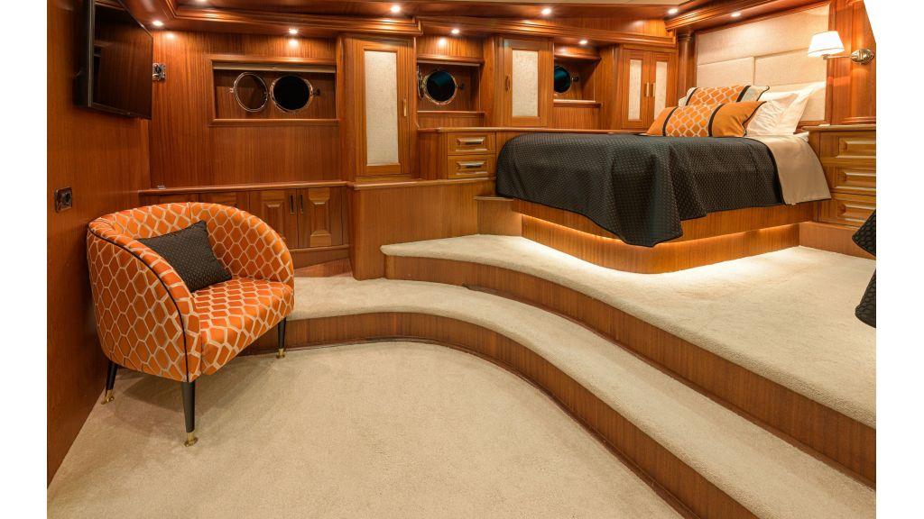Kaptan Kadir Luxury Gulet (54)