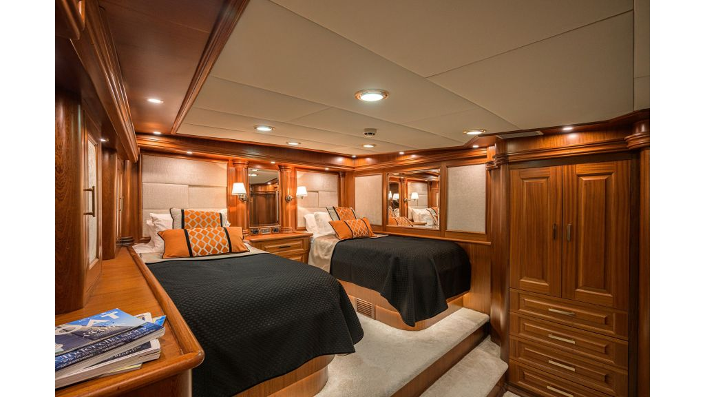 Kaptan Kadir Luxury Gulet (56)