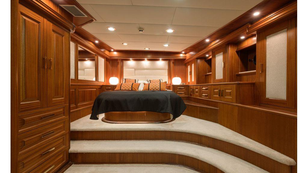 Kaptan Kadir Luxury Gulet (58)