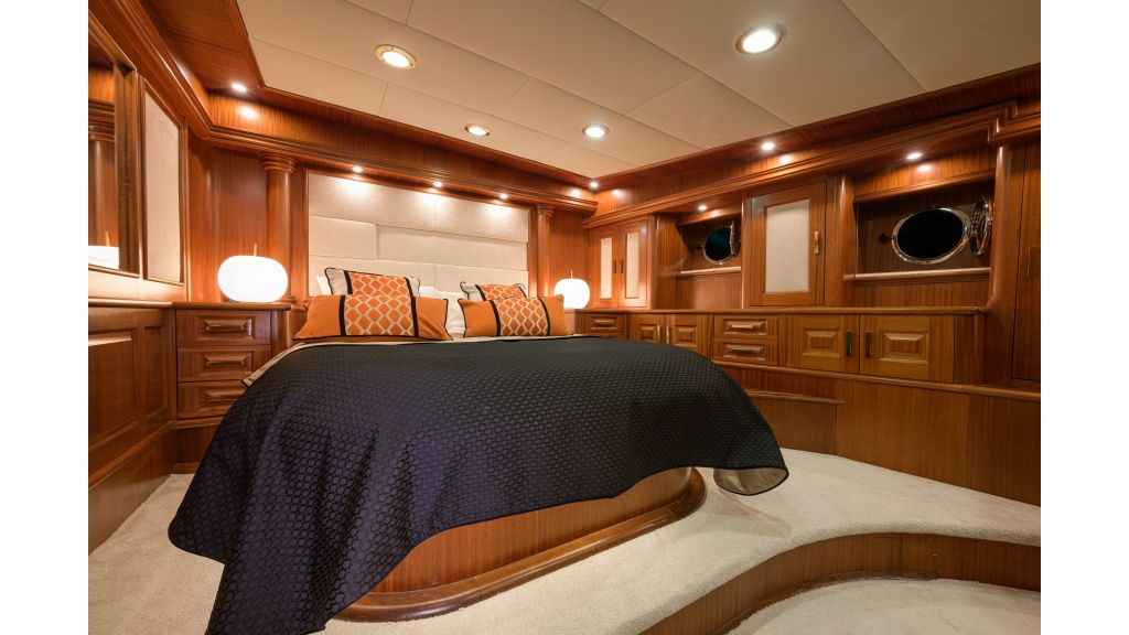 Kaptan Kadir Luxury Gulet (59)