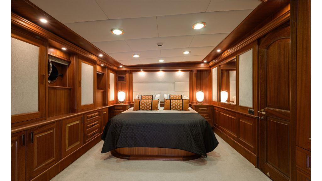 Kaptan Kadir Luxury Gulet (60)
