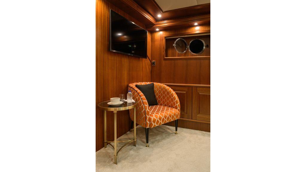 Kaptan Kadir Luxury Gulet (61)