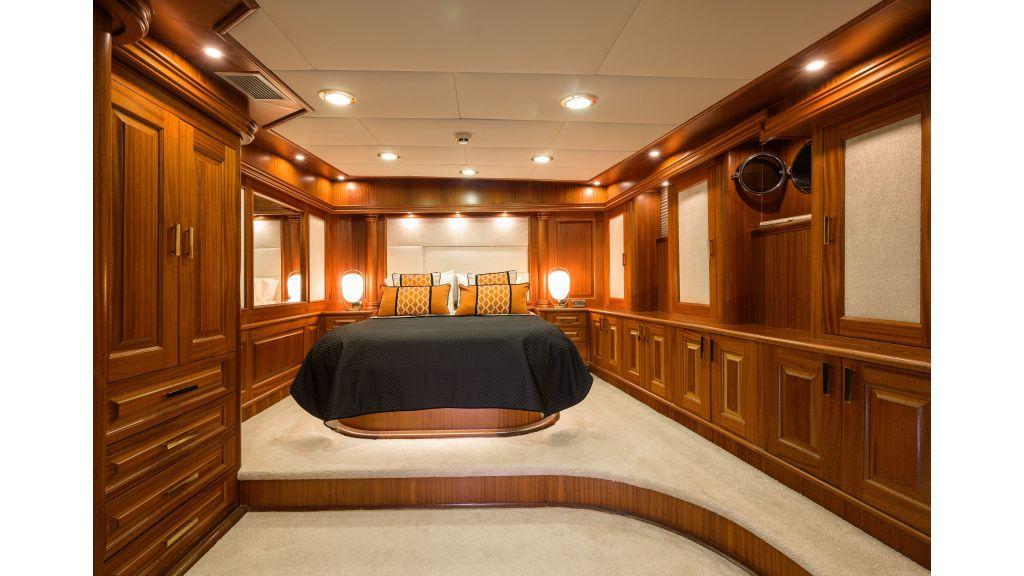 Kaptan Kadir Luxury Gulet (63)