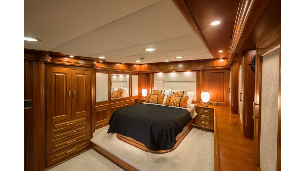 Kaptan Kadir Luxury Gulet (64)
