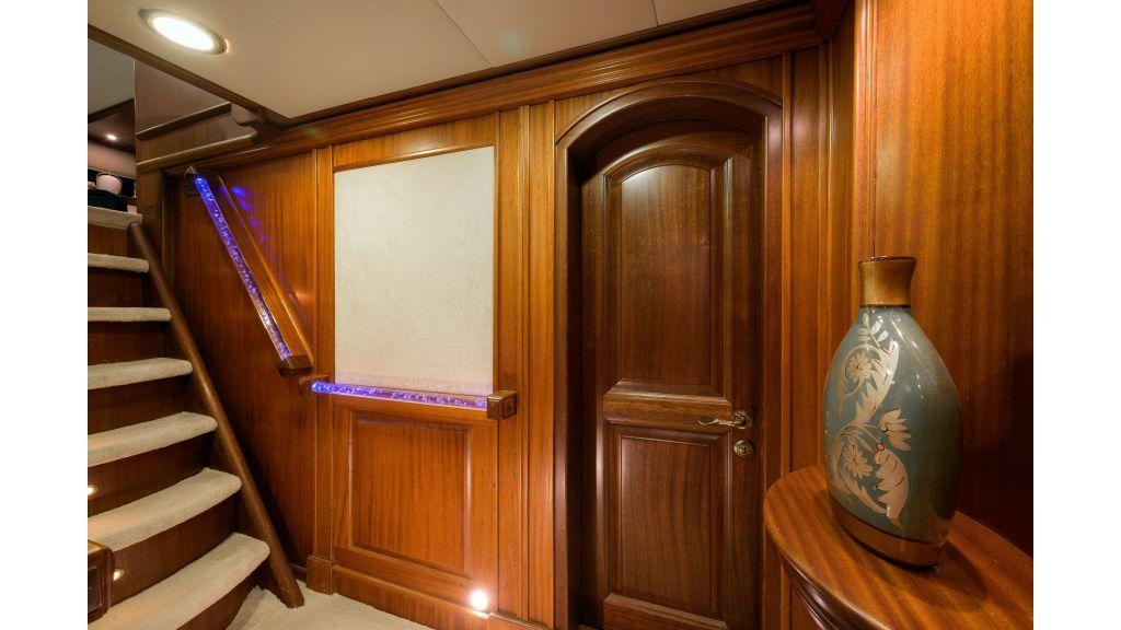 Kaptan Kadir Luxury Gulet (66)