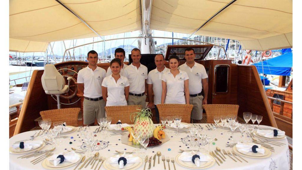 Kaya Guneri 4 Luxury yacht charter master (3)