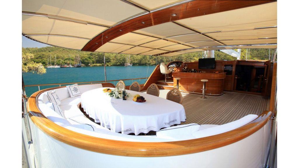 Kaya-Guneri-V-Luxury Yacht (2)